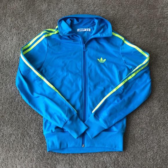 Adidas Track Originals Originals Adidas Superstar Jacket Superstar Track Jacket Superstar Adidas Track Originals MVUzpqSG
